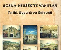 Vakufi u Bosni i Hercegovini - Turska verzija