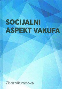 Socijalni aspekt vakufa