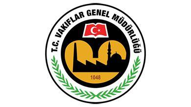 Saopćenje Generalne direkcije za vakufe Republike Turske u vezi unutrašnjeg oslikavanja na Aladža džamiji u Foči
