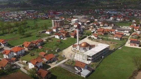 MIZ Doboj: Činjenice o Centru za islamsko obrazovanje u Matuzićima
