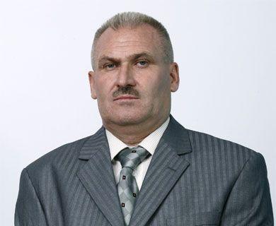 Vakif hadži Hazim Bašić iz Srebrenika: Million maraka uvakufio za potrebe IZ