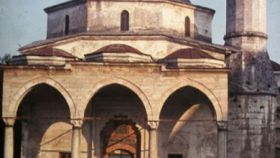 Počinje izgradnja jedine neobnovljene džamije u Banjoj Luci