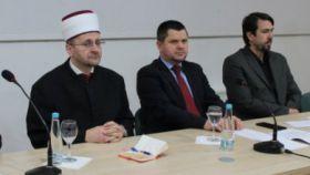Vakufska direkcija u Mostaru organizirala savjetovanje o investiranju u vakufe