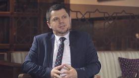 """Razgovor sa povodom - Manifestacija """"Dani vakufa u BiH"""""""