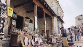 Ključni dokumenti istorijata spora oko Sultan Selimovog mesdžida u Mostaru