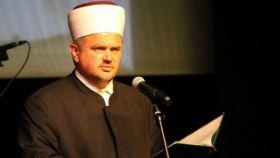 Samir-ef. Camić: Zasijat ćemo, ako Bog da, oko 210 duluma pšenice i 200 duluma kukuruza