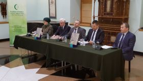 Muftija Dedović o vakufima: Još jedna velika pobjeda Mostaraca