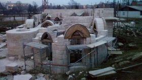 Džamija Hasana Deftedara-Arnaudija