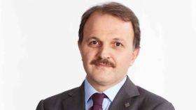 Intervju: Dr. Adnan Ertem, direktor Generalne vakufske direkcije Republike Turske