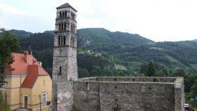 Saopćenje za javnost Vakufske direkcije Islamske zajednice u BiH povodom pritisaka na rad pravosuđa u slučaju Sultan Sulejmanove džamije u Jajcu