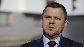 Zajimović: Ponovo uzdignuta munara poziv je Bošnjacima da se vrate na svoja ognjišta iz kojih su silom protjerani