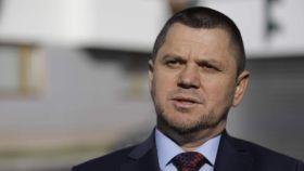 Direktor Vakufske direkcije dr.hfz. Senaid Zajimović: Vakuf je imovina i odgovornost svih nas