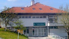 Vakufska direkcija o statusu nekretnine na području džemata Kotorsko u Doboju