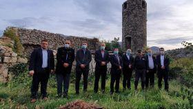 Uskoro počinje obnova džamije u Kotezima stare 500 godina