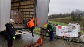 5.000 ramazanskih paketa iz Turske za postače u BiH