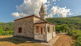 MIZ Trebinje: Džamija u Župi uprkos mnogim iskušenjima stoljećima krasi trebinjski kraj