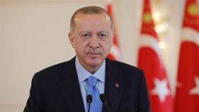 Predsjednik Turske Erdogan danas u posjeti BiH