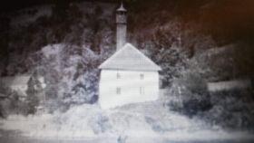 Saopštenje MIZ Banja Luka povodom uzurpacije vakufske imovine na lokalitetu nekadašnje Kubat džamije