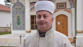 Učenjem Kur'ana i dove počela obnova tekije koju je opisivao i Evlija Čelebija