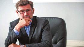 Advokat Emir Kovačević: Zakon o premjeru i katastru RS krši ljudska prava, podnesena apelacija Ustav