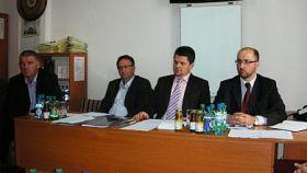 U Tešnju, Travniku i Mostaru održani seminari o vakufima