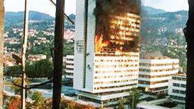 RS mora isplatiti odštetu žrtvama opsade Sarajeva