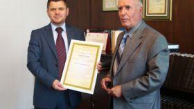 Hajra Denislić Kapetanović uvakufila 56 dunuma zemljišta u Zvorniku