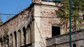 Vakufska direkcija dobila građevinsku dozvolu za obnovu Isa-begovog hamama