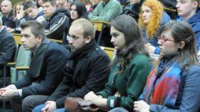 Konkurs za dodjelu stipendija u školskoj/akademskoj 2013/14. godini