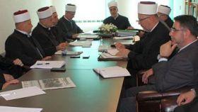Izjava Vijeća muftija o Srebrenici