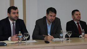 Savjetovanje Vakufske direkcije u Mostaru: Imovinsko pravnim pitanjima vakufa mora se posvetiti stopostotna budna pažnja