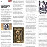 Životni put Ferhad-paše: Veliki vakif i graditelj koj je podigao Ferhadiju