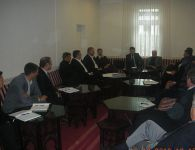 Seminar- Privođenje kulturi i proizvodnji vakufskih zemljišnih parcela