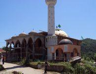 Projekat završetka džamije u džematu Kopice, MIZ Maglaj