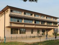 Pomoć za dovršetak građevinsko-zanatskih radova na učionicama nove zgrade Karađoz – begove medrese u Mostaru