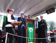 Projekat obnove Sultan Mehmed Fatihove džamije (Careve ili Čaršijska džamije) u Kotor Varoši