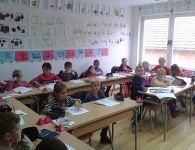 Projekat pomoći u rekonstrukcji Centra za edukaciju u Novoj Kasabi
