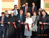 Obnova Isa-begovog hamama u Sarajevu