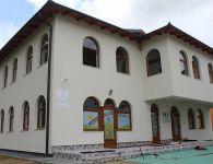Projekat dovršetka radova na izgradnji obdaništa i škole Kur'ana, MIZ Kiseljak