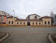 Projekat rekonstrukcije Derviš-hanumine medrese u Bosanskoj Gradišci