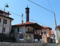Projekat rekonstrukcije i adaptacije Iplidžik Sinanove džamije na Jekovcu u Sarajevu