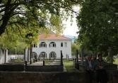 Potoci kod Mostara: Dodijeljene vakufname za rekonstrukciju džamije