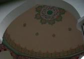 Banjalučanin ljubav prema umjetnosti i islamu objedinio u kaligrafiji