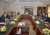 Održan seminar u Kuvajtu za kadrove i saradnike Vakufske direkcije iz BiH