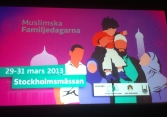 Posjeta Islamskoj zajednici Bošnjaka u Švedskoj