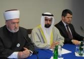Seminar o vakufima i humanitarnom radu