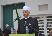 Svečano otvorena džamija u Podlugovima