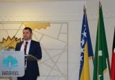 """U Sarajevu svečano otvarena manifestacija """"Dani vakufa u BiH"""""""