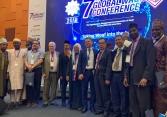 Sedma globalna konferencija o vakufima