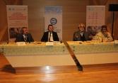 Briga o sudbini vakufa u zemljama Balkana